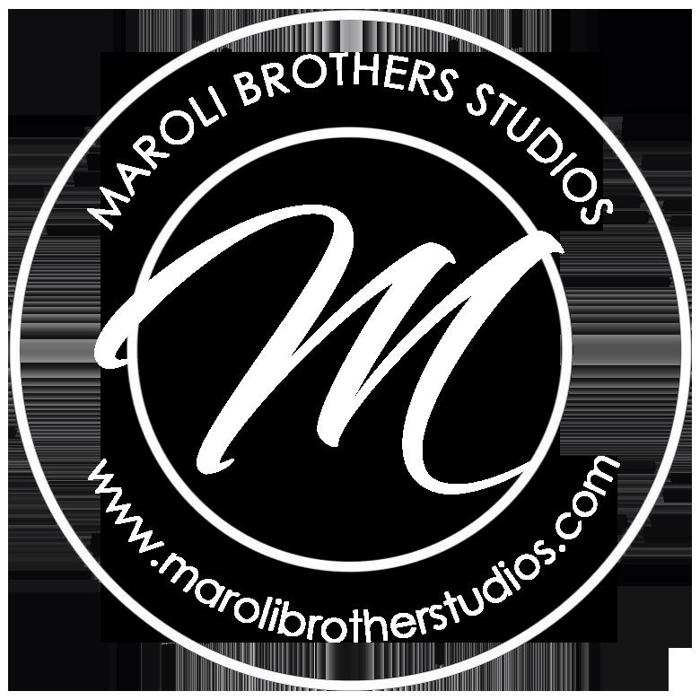 Maroli Brothers Studios